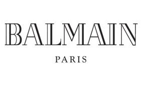 balmain-thumbs