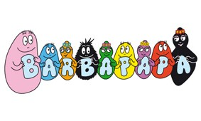 barbapapa-thumbs