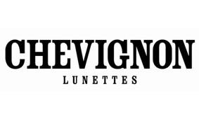 chevignon-thumbs
