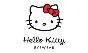 hellokitty-thumbs