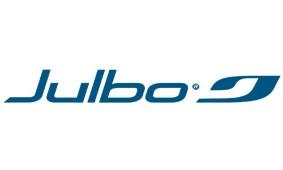 julbo-thumbs