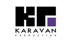 karavan-thumbs-283x170