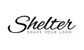 shelter-thumbs-283x170