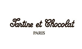 tartineetchocolat-thumbs-283x170
